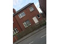 House for Rent £750