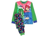 Pj Mask Pjs various sizes available