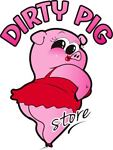 Dirty Pig Store