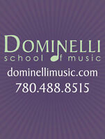 Pick Your Instrument-Piano,Guitar,Voice, Drums! Ages 5-10