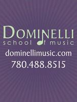 Get Drumming This Summer - Boom Clap Tap Drum Ensemble Ages 5-10