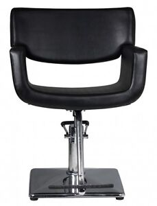 SALON FURNITURE, STYLING CHAIR, SHAMPOO UNIT, STYLING STATIONS