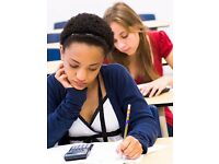 Vimau Maths and English Tuition: 2 hours of Maths and English lessons for £25.