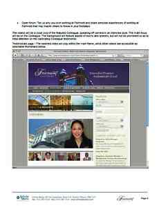 Experienced marketing help at a reasonable cost Sarnia Sarnia Area image 8
