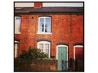 Shifnal 3 bed house In lovely quiet location To Let close to Telford Wolverhampton