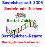 basteljulchen-renate