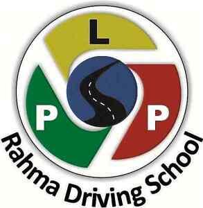 Rahma Driving School Bundoora Banyule Area Preview