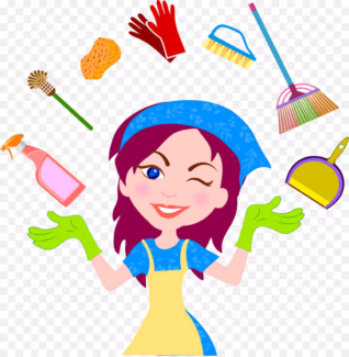 Domestic cleaning Cranbourne Casey Area Preview