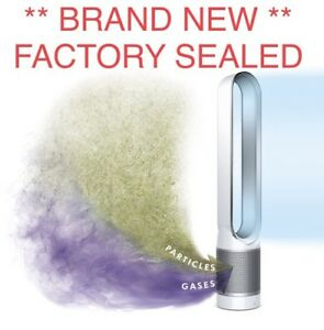 Brand New Dyson Pure Cool Tower Fan
