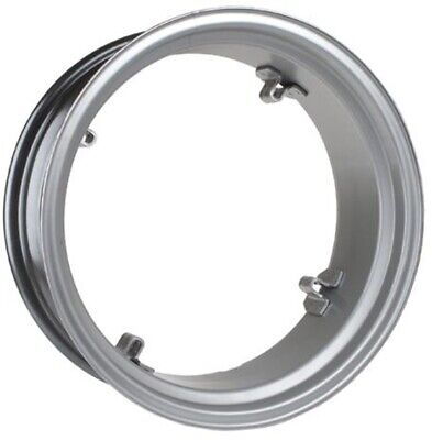 Sba336120 4 Loop Farm Tractor Wheel Rim 10 X 24 Tr1024 Fordihcoliveravery