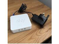 Sky Wireless WiFi Booster