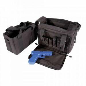 5.11 Range Qualifier Bag - Black
