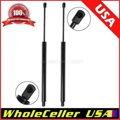 2X Rear Hatch Auto Gas Spring Prop Lift Support For 1991-2003 Ford Explorer
