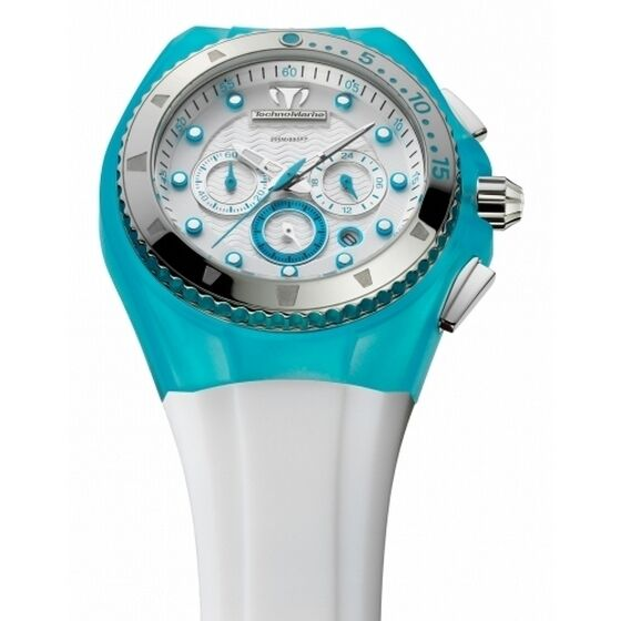Technomarine Cruise Beach Medium Chrono Watch