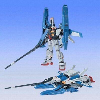 GUNDAM FIX FIGURATION NEXT GENERATION Full Armor Unicorn Gundam Figure Bandai