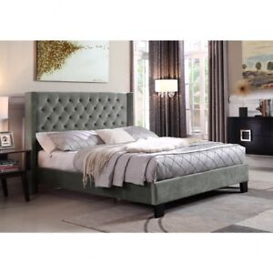 Modern Furniture Sale At Royal Furniture and Mattress Brampton
