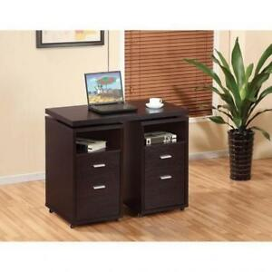 Office Desk Sale (BR612)