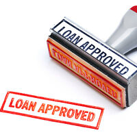 Unsecured Business Loans from $5000 or more - BAD CREDIT OK