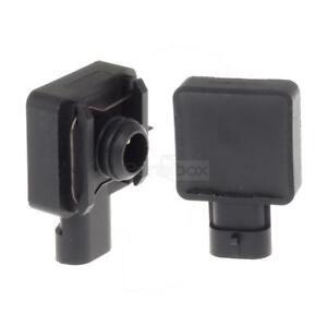 fls-24 coolant level sensor for 2000-2002 chevrolet impala venture monte  carlo