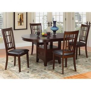 PUB HEIGHT DINING SET AT A BEST PRICE (ID-152)