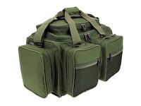 Brand new large XPR Multi-Pocket Carryall