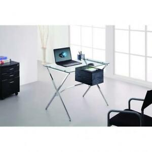 Desk on Sale (BR611)
