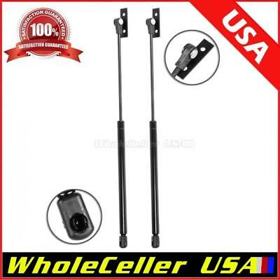 Qty2 SG330051 Hood Lift Support Shocks Struts Arms For 04 05 06 Pontiac GTO for sale  Milpitas