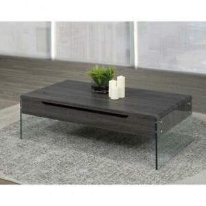 COFFEE TABLE WITH LIFT TOP (BR2494)