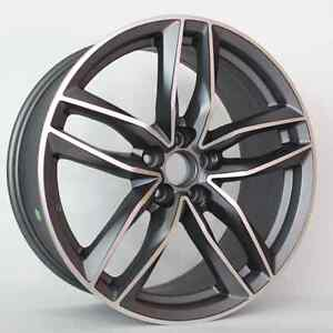 FINANCE FOR MERCEDES WINTER TIRE AND ALLOYS PACKAGES!!! Kawartha Lakes Peterborough Area image 1