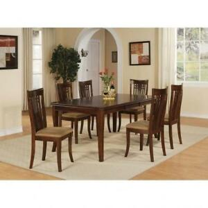 BREAKFAST TABLE SET - VISIT WWW.KITCHENANDCOUCH.COM (BD-1191)
