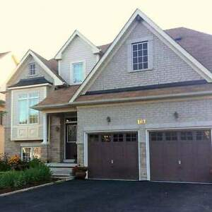 FORSALE BY OWNER SINGLE FAMILY RAISED BUNGALOW OPEN-CONCEPT W/LO
