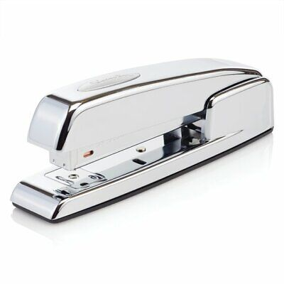 Swingline Collectors Edition 747 Stapler - Desktop Staplers