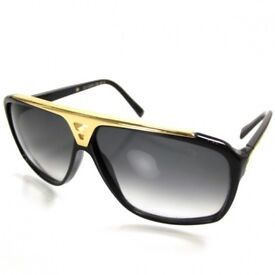 Summer Sunglasses Prada/Versace/Tomford/Rayban & Armani