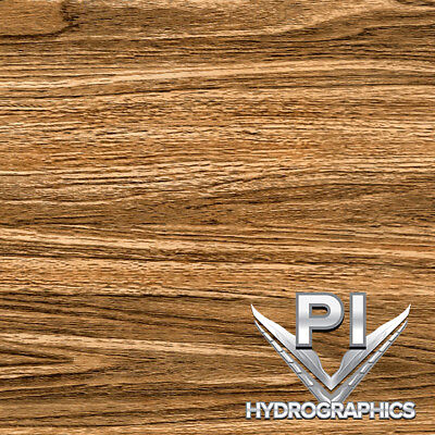 Hydrographic Film Hydro Dipping Water Transfer Printing Straight Wood Sw5620