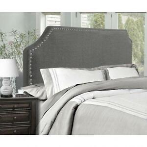 COMFORTABLE HEADBOARDS FOR YOU ON SALE PRICE !! (ID-5)