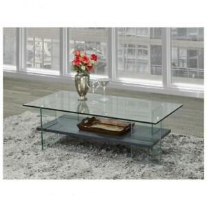 Cool Modern Coffee Tables (BR1326)