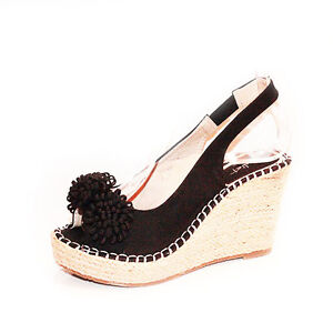 WOMENS-LADIES-PLATFORM-PEEP-TOE-WEDGE-HEEL-ESPADRILLES-SHOES-SANDALS-SIZE-3-8