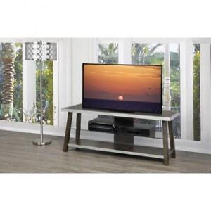 Classic Simple TV Stand (BD-1933)