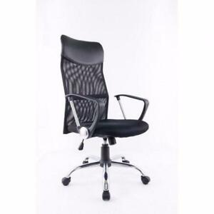 STYLISH OFFICE CHAIR AVAILABLE ON SALE (ID-28)