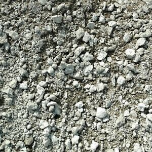 WANTED Crushed Recycled concrete or stone or brick