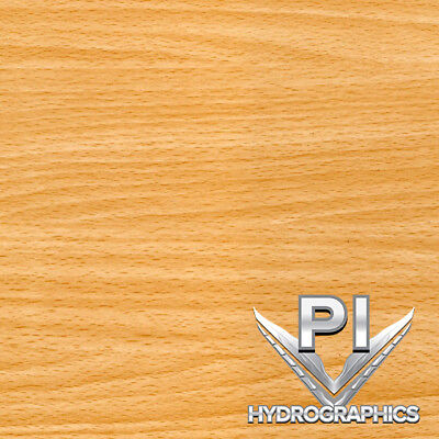 Hydrographic Film Hydro Dipping Water Transfer Printing Film Wood Grain Sw200