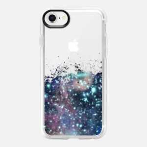 Brand new iPhone 8/7/7s/6/6s case