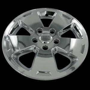 06-10 Chevy Impala 16