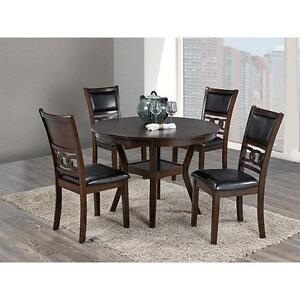HIGH END QUALITY DINING SETS ON SALE (AD 218)