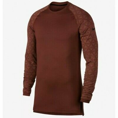 7c033301 Clothing - Nike Running Clothes