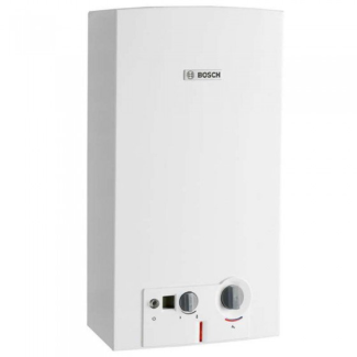 BEST PRICED HOT WATER REPAIRS AND REPLACEMENTS
