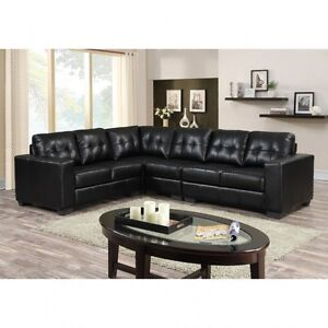SECTIONAL...ON SALE $899.99