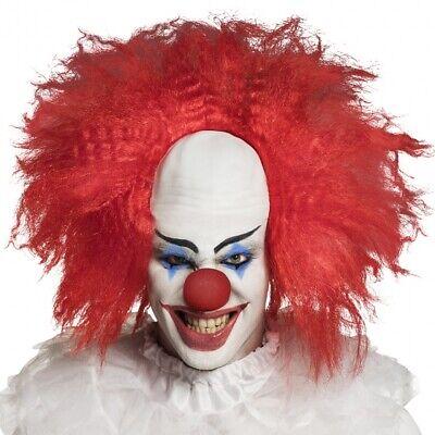 Boland make-up Kit Horrorclown