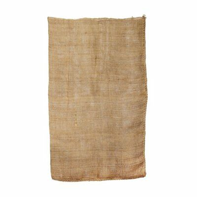 4 24x40 Burlap Bags, Burlap Sacks, Potato Sack Race Bags, Sandbags, Gunny - Sack Race Sacks