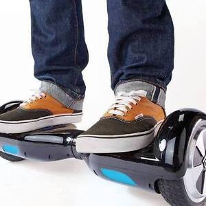 HOVERBOARD BLOWOUT - 1 FOR $299 OR 2 FOR $499